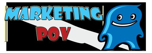 MarketingPOV