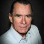 Dr Randy Fogg - CEO & Co-Founder of YourExpertResource.com